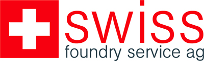 SWISS Foundry Service AG